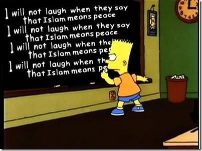 Islammeanpeace